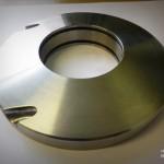 80mm-deflector-plate1
