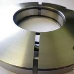 80mm-deflector-plate2
