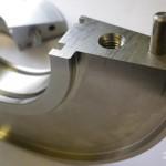 80mm-deflector-plate4