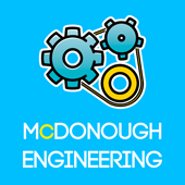 McDonough Engineering